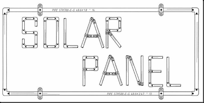 SOLAR-PANEL5