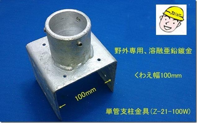 Z-21-100W-1_thumb2