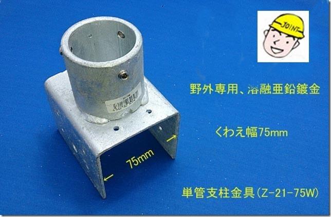 Z-21-75W-1_thumb1